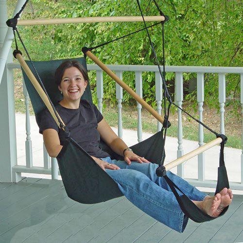 Sky Chair 5
